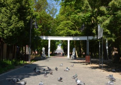 park13.05(83)
