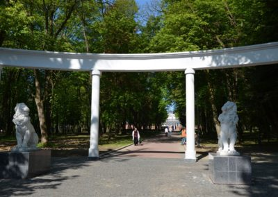 park13.05(88)