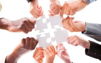 Конкурс з визначення інститутів громадянського суспільства