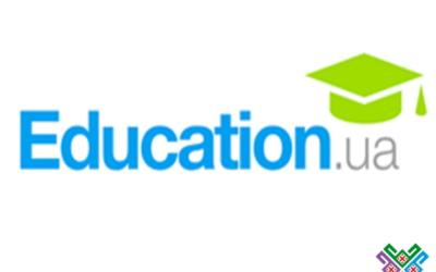 EducationUA 2019-2020