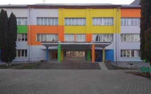 Освітній процес у закладах освіти міста Моршина …