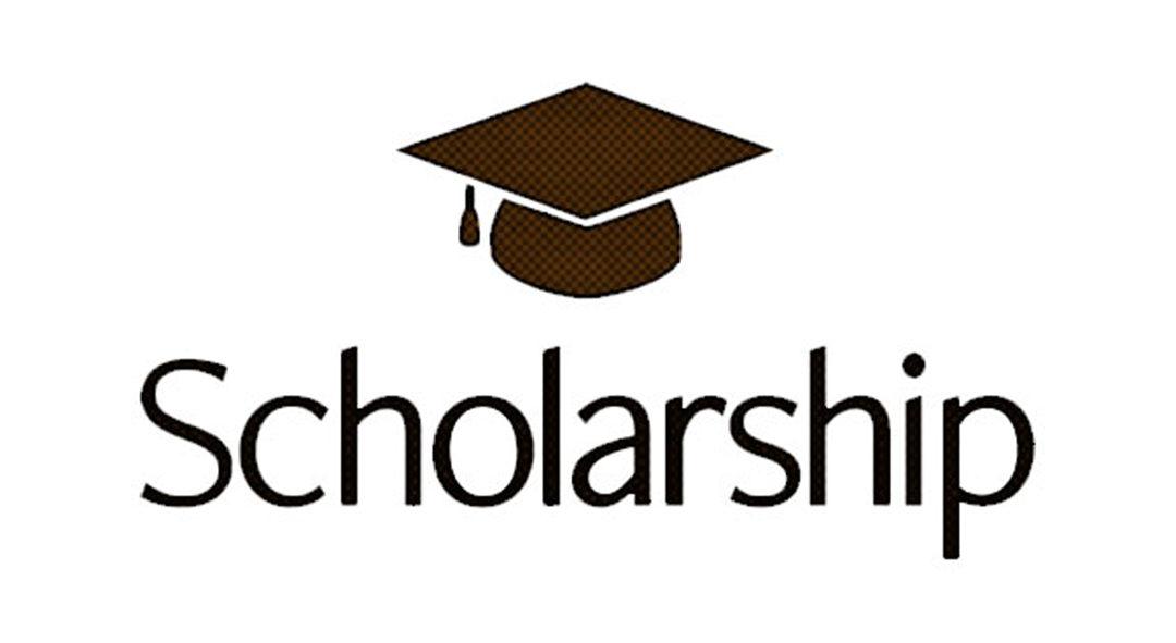 Грант для студентів та абітурієнтів (соціальна програма Scholarship)