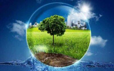 17 квітня – День довкілля
