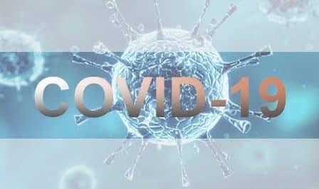 Пілотний проєкт проведення колективної вакцинації від COVID-19.